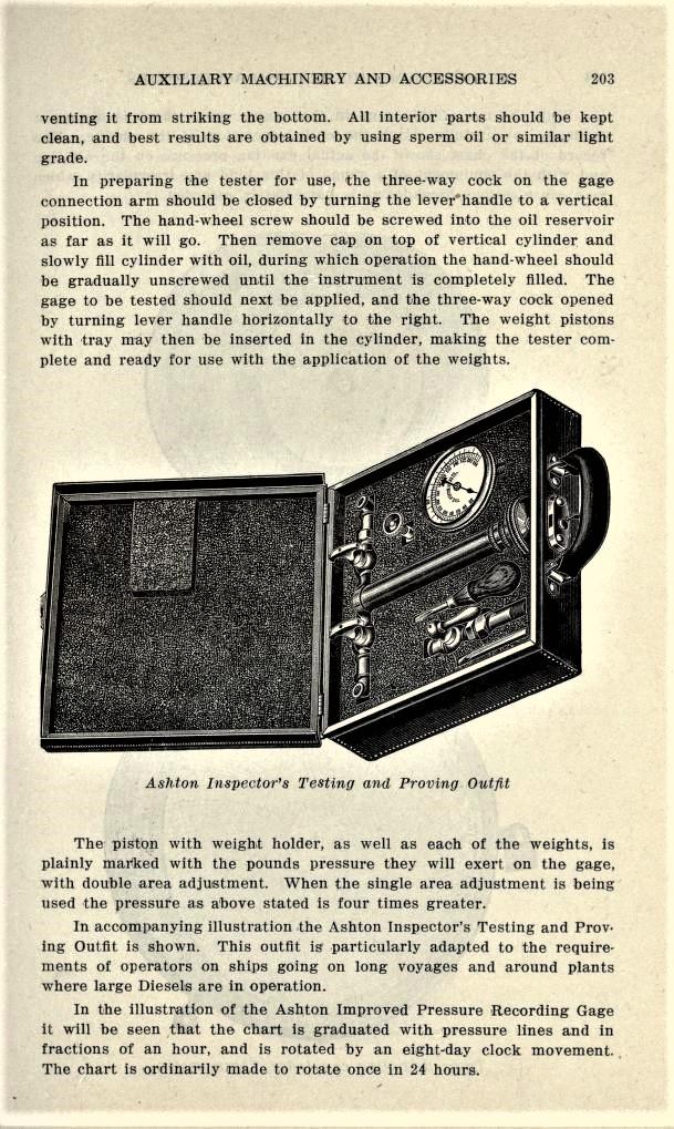20th century guide    4.jpg