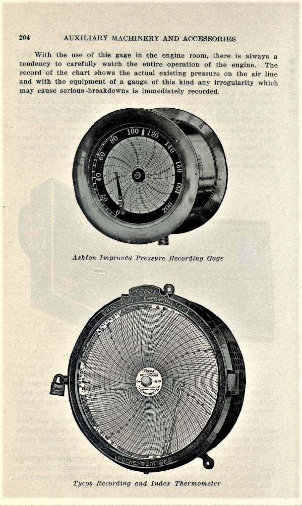 20th century guide    5.jpg