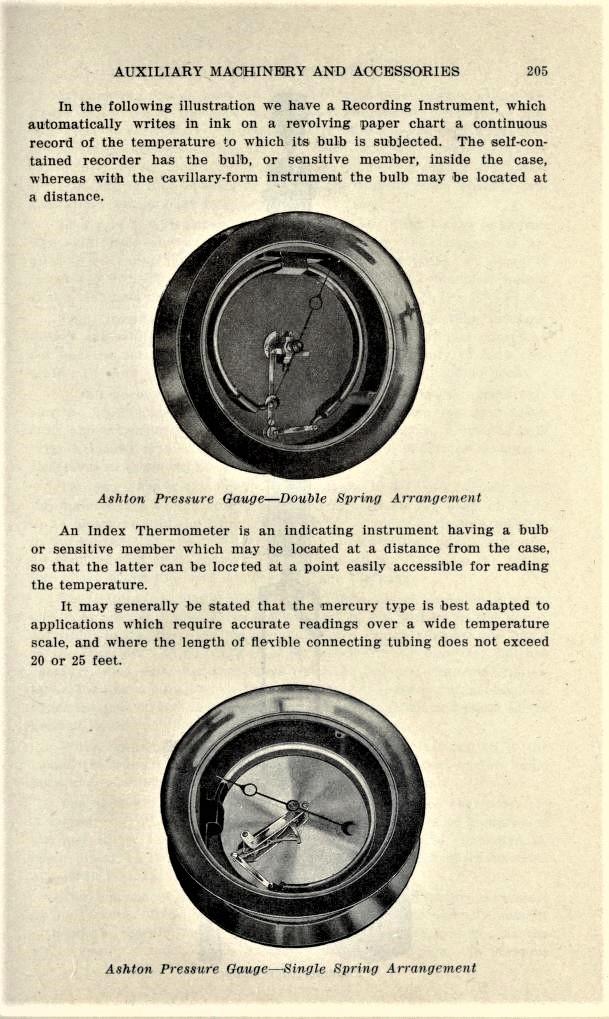 20th century guide    6.jpg