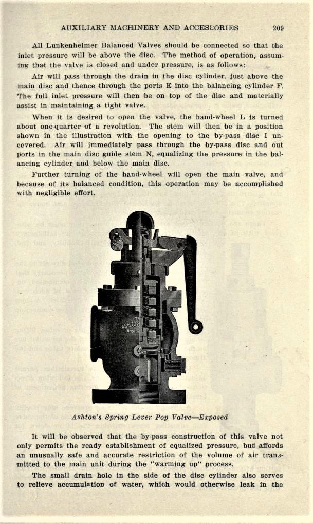 20th century guide    8.jpg