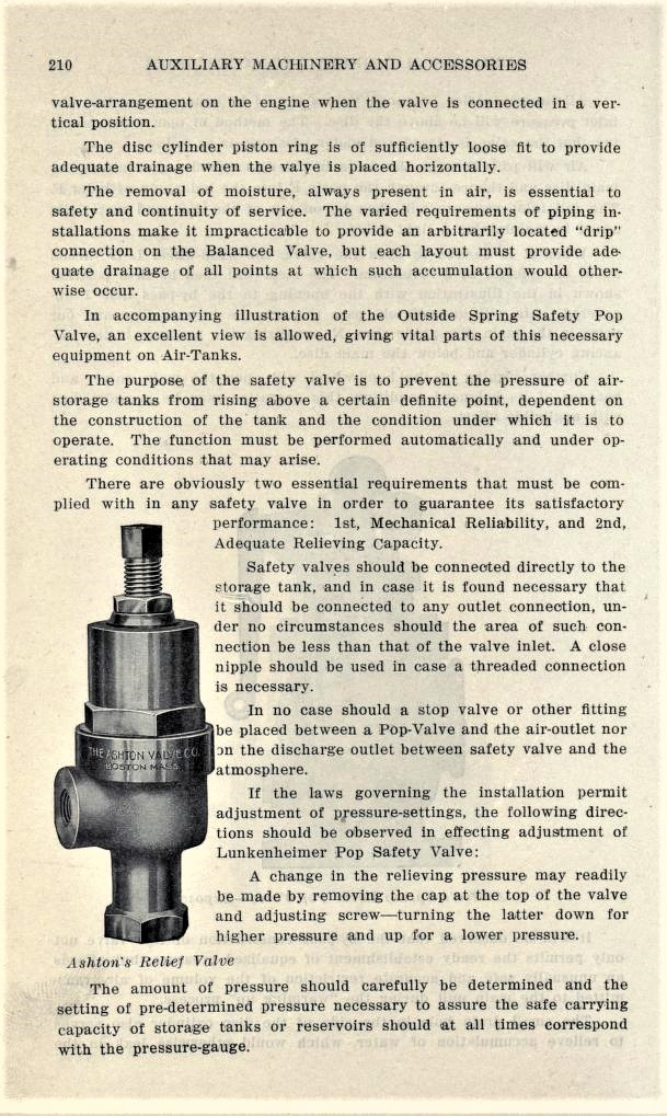 20th century guide    9.jpg