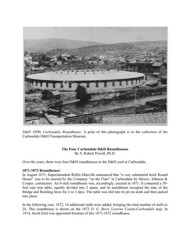 310  Roundhouse article for BLHS_0000.jpg