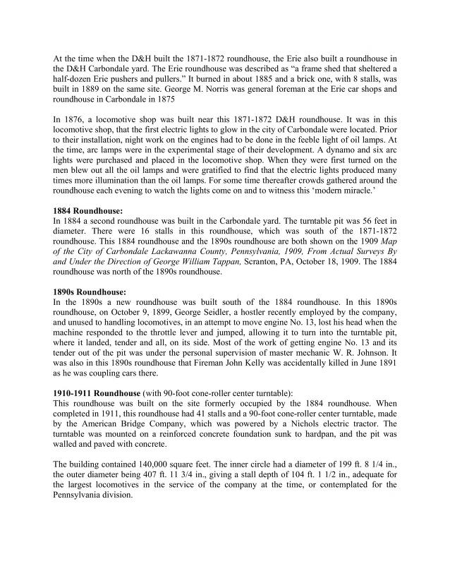310  Roundhouse article for BLHS_0001.jpg