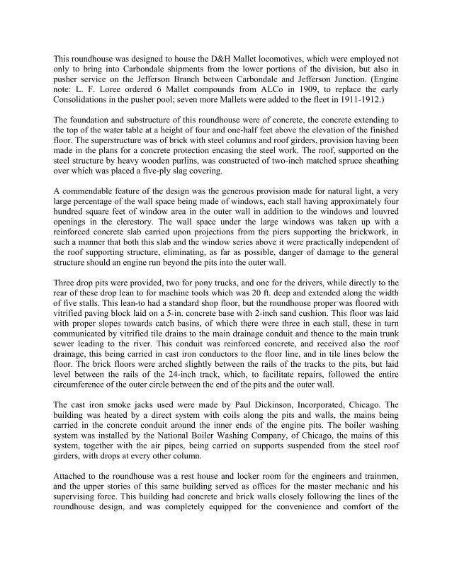 310  Roundhouse article for BLHS_0002.jpg