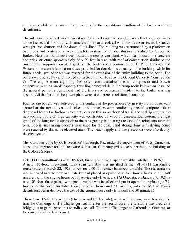 310  Roundhouse article for BLHS_0003.jpg
