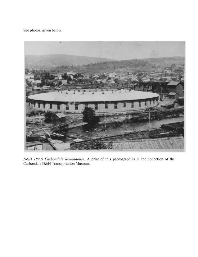 310  Roundhouse article for BLHS_0004.jpg