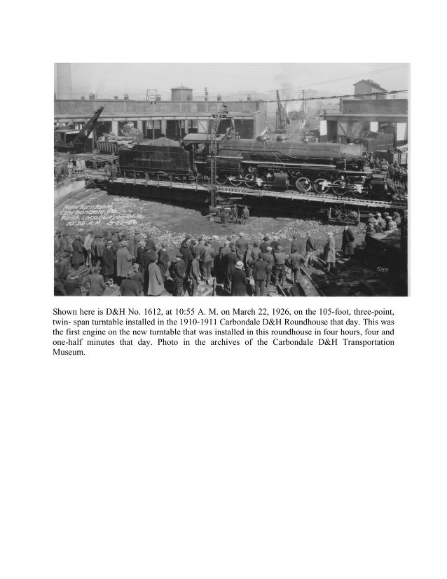 310  Roundhouse article for BLHS_0005.jpg