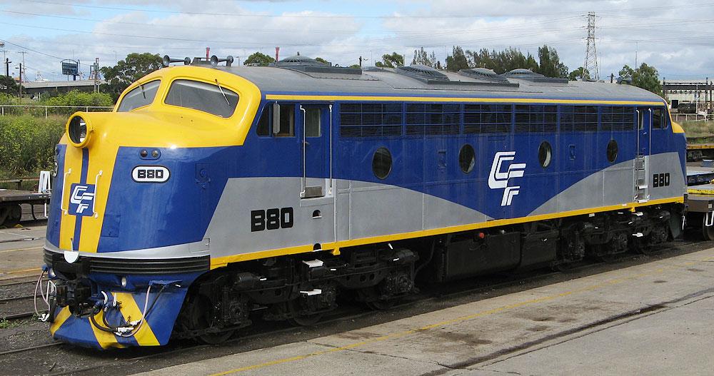 44D9DDAB-F834-41E8-898E-D42BCB7CB896.jpeg