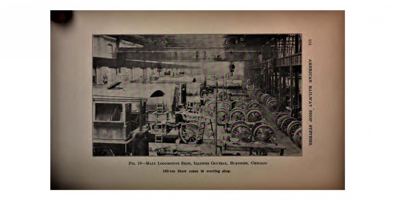 americanrailway00berggoog_0119   1904.jpg