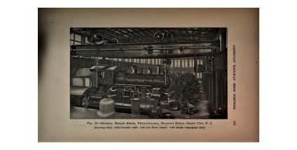 americanrailway00berggoog_0138    1904.jpg