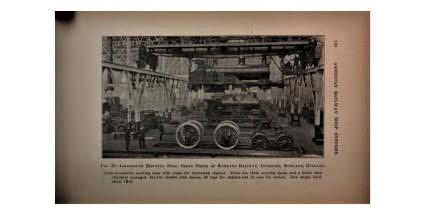 americanrailway00berggoog_0139    1904.jpg