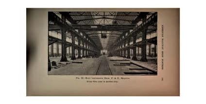 americanrailway00berggoog_0144    1904.jpg