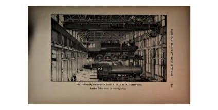 americanrailway00berggoog_0148    1904.jpg