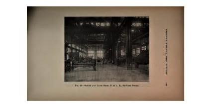 americanrailway00berggoog_0152 1904.jpg