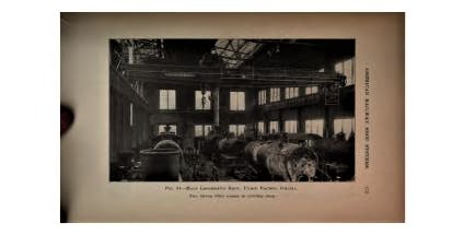 americanrailway00berggoog_0176    1904.jpg