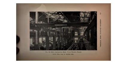 americanrailway00berggoog_0177    1904.jpg