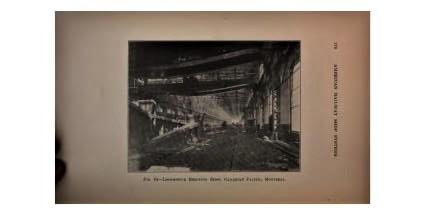 americanrailway00berggoog_0179    1904.jpg