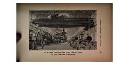 americanrailway00berggoog_0182    1904.jpg
