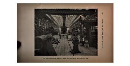 americanrailway00berggoog_0191    1904.jpg