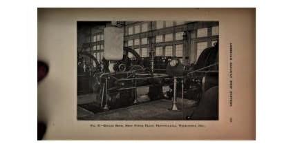 americanrailway00berggoog_0192    1904.jpg