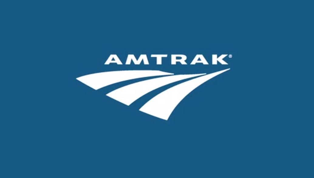 amtrak-logo-blue-background.png