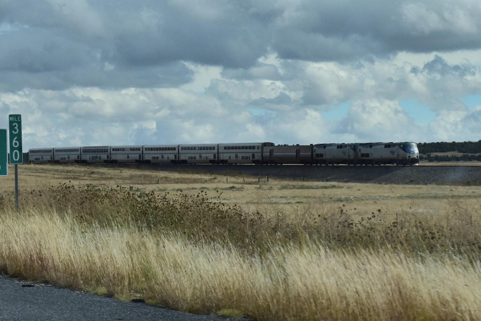 Amtrak_100718.JPG