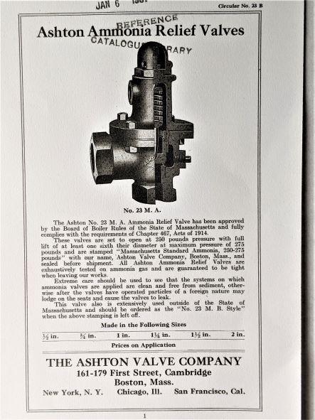 Ashton ammonia relief valves 23 B    1.jpg