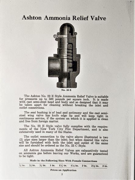 Ashton ammonia relief valves 23 B    2.jpg