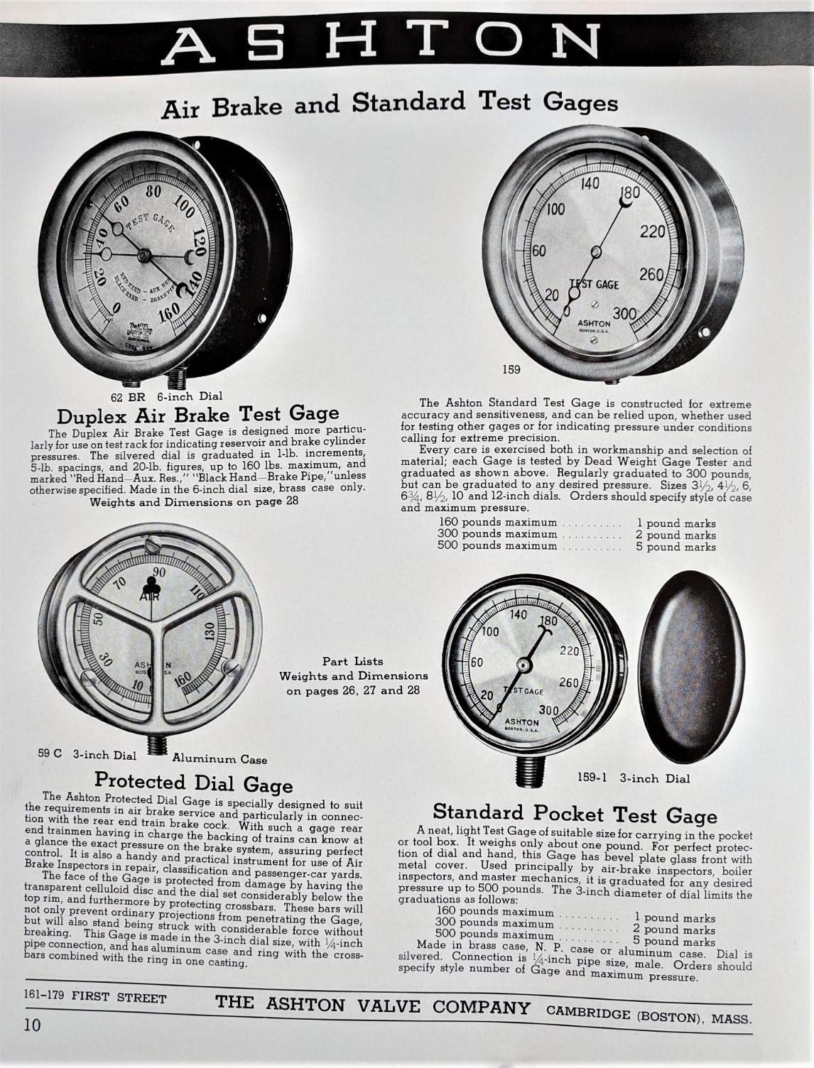 Ashton gage catalog 1941    10.jpg