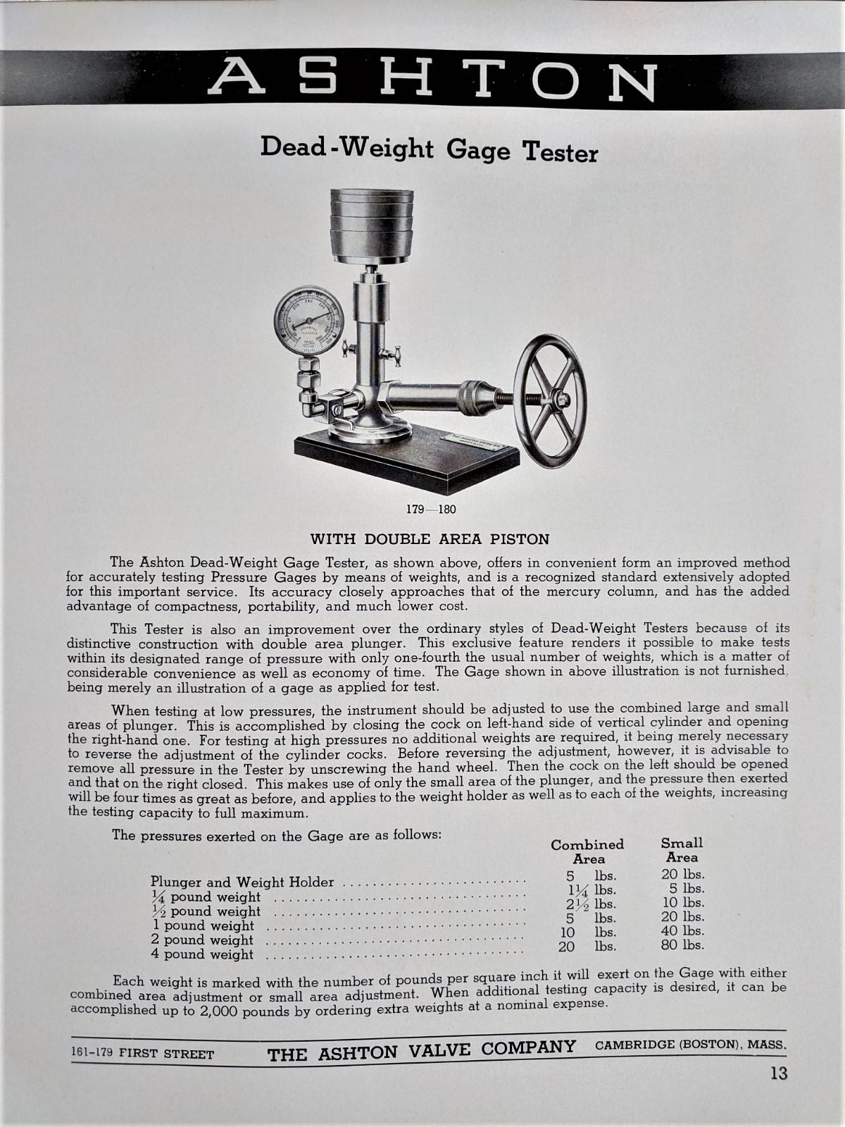 Ashton gage catalog 1941    13.jpg