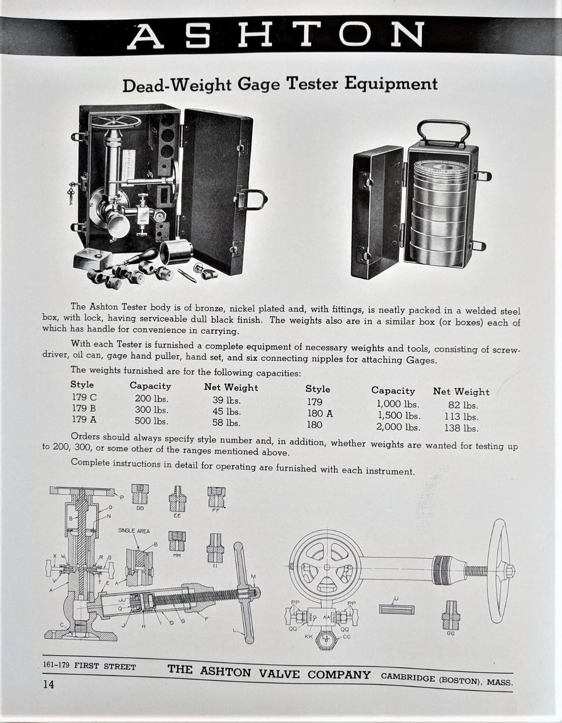 Ashton gage catalog 1941    14.jpg