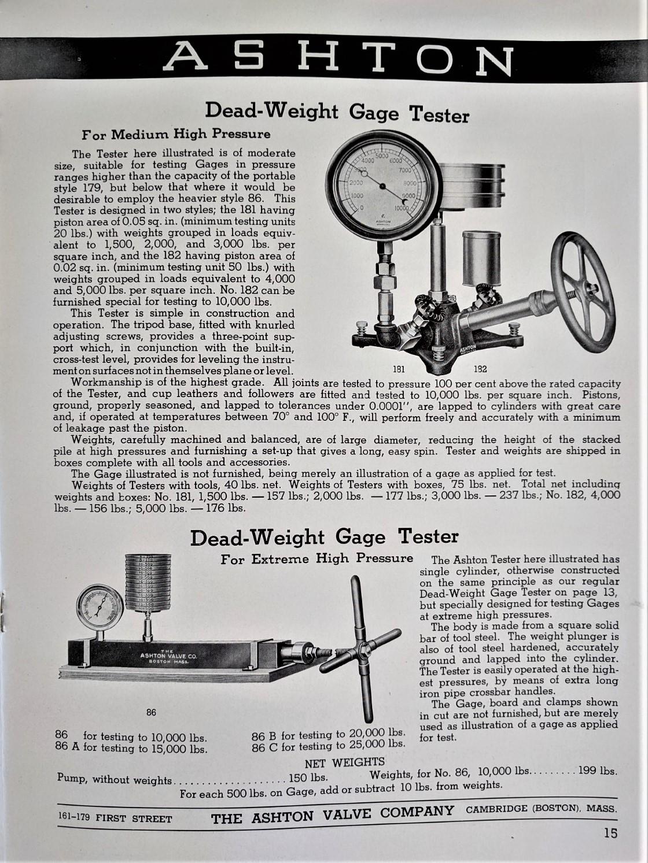 Ashton gage catalog 1941    15.jpg