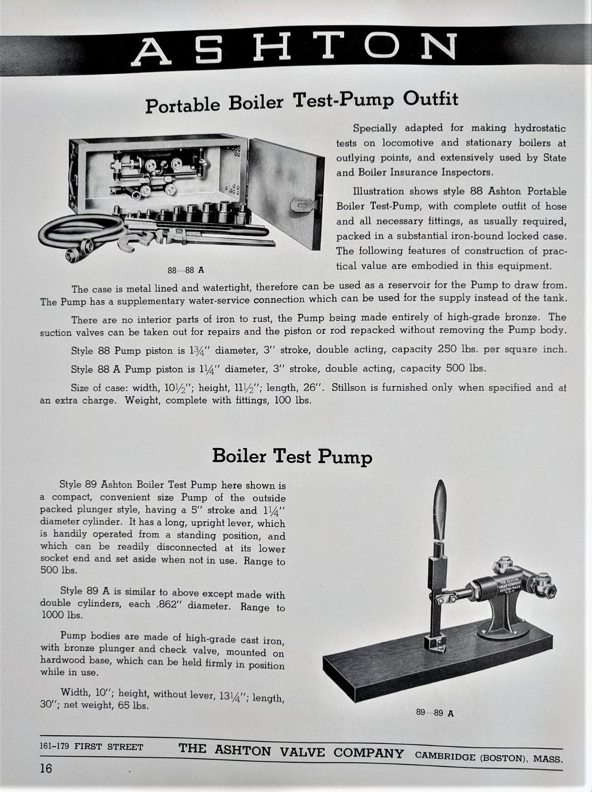 Ashton gage catalog 1941    16.jpg