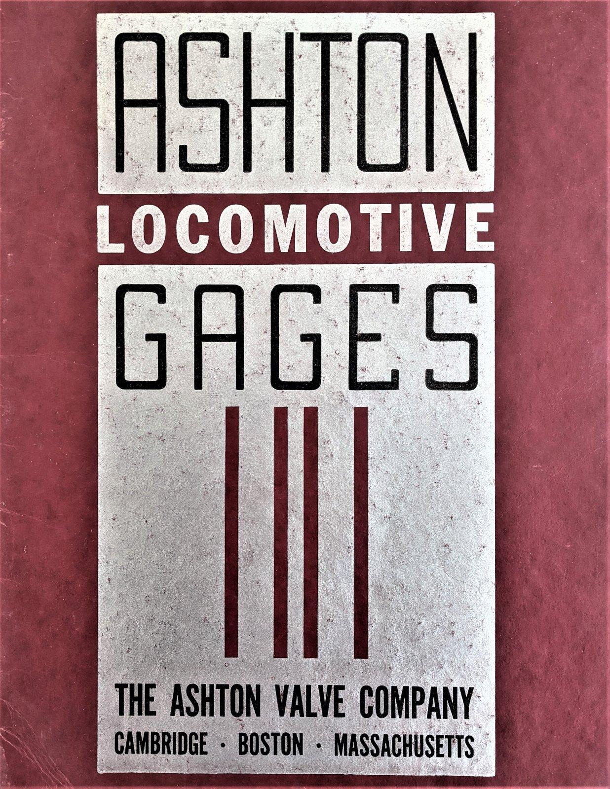 Ashton gage catalog 1941    1A.jpg