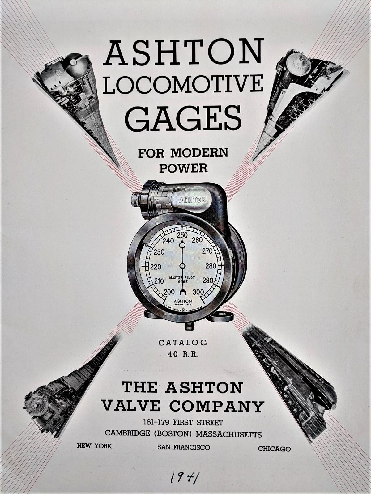 Ashton gage catalog 1941    1B.jpg
