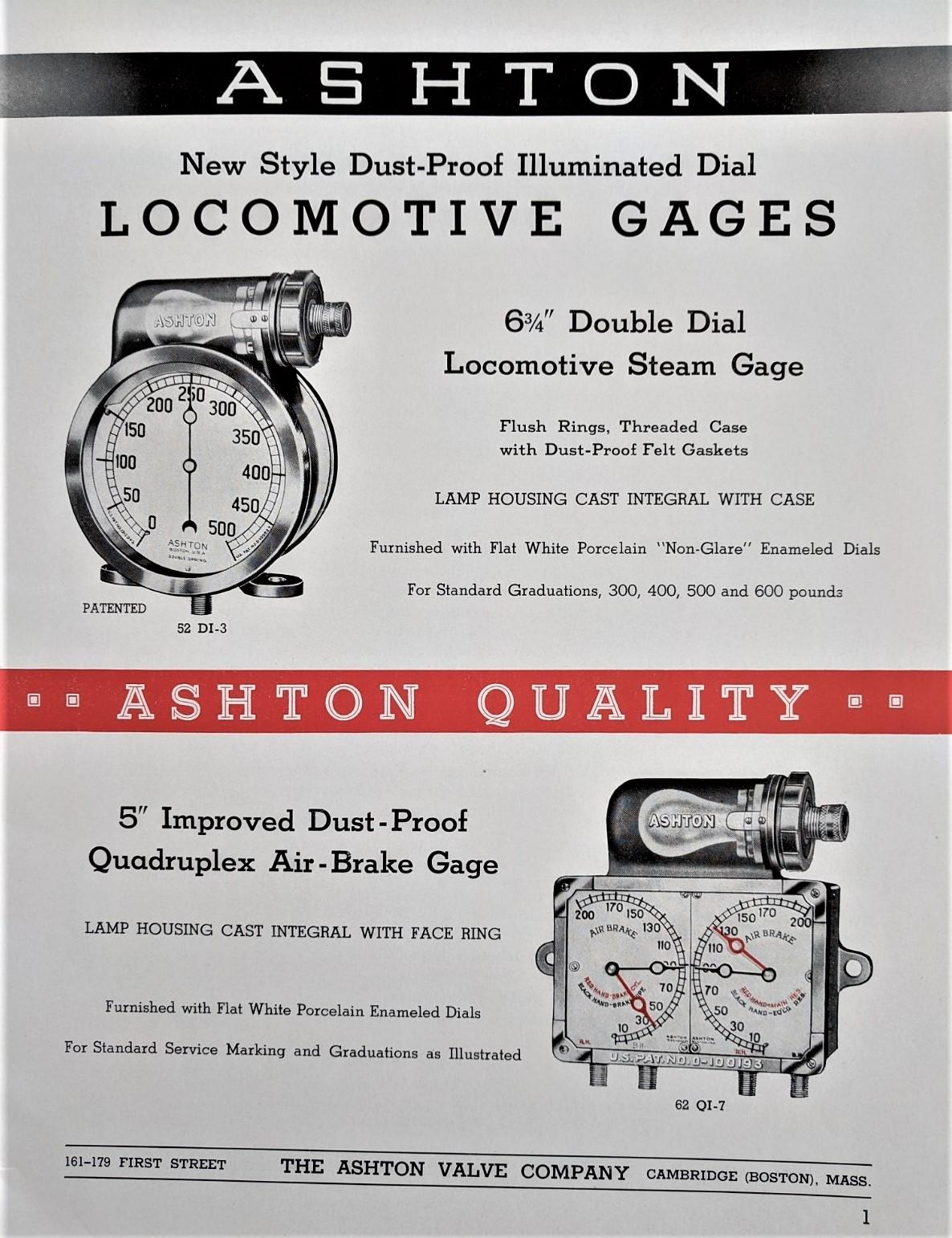 Ashton gage catalog 1941    1D.jpg