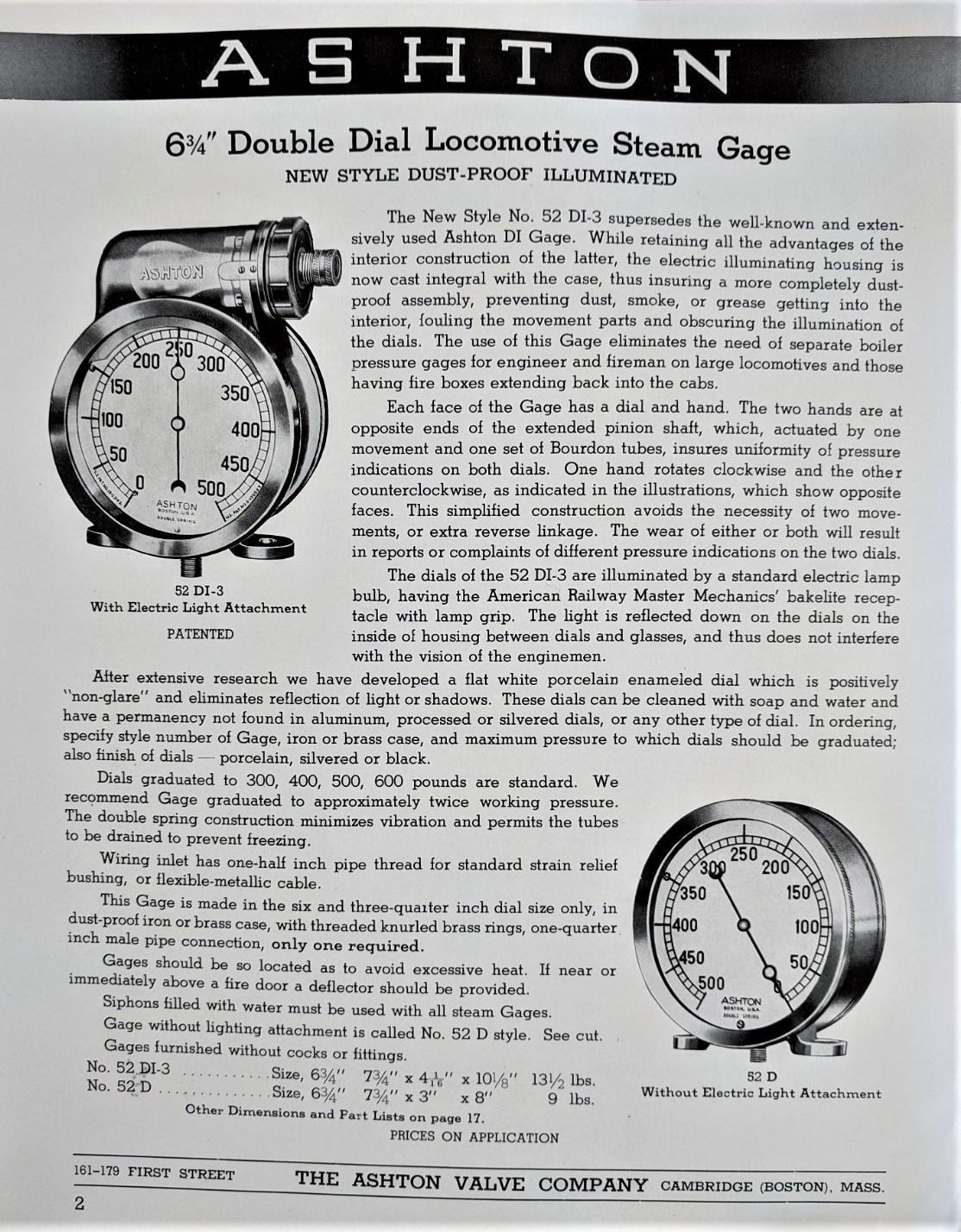 Ashton gage catalog 1941    2.jpg
