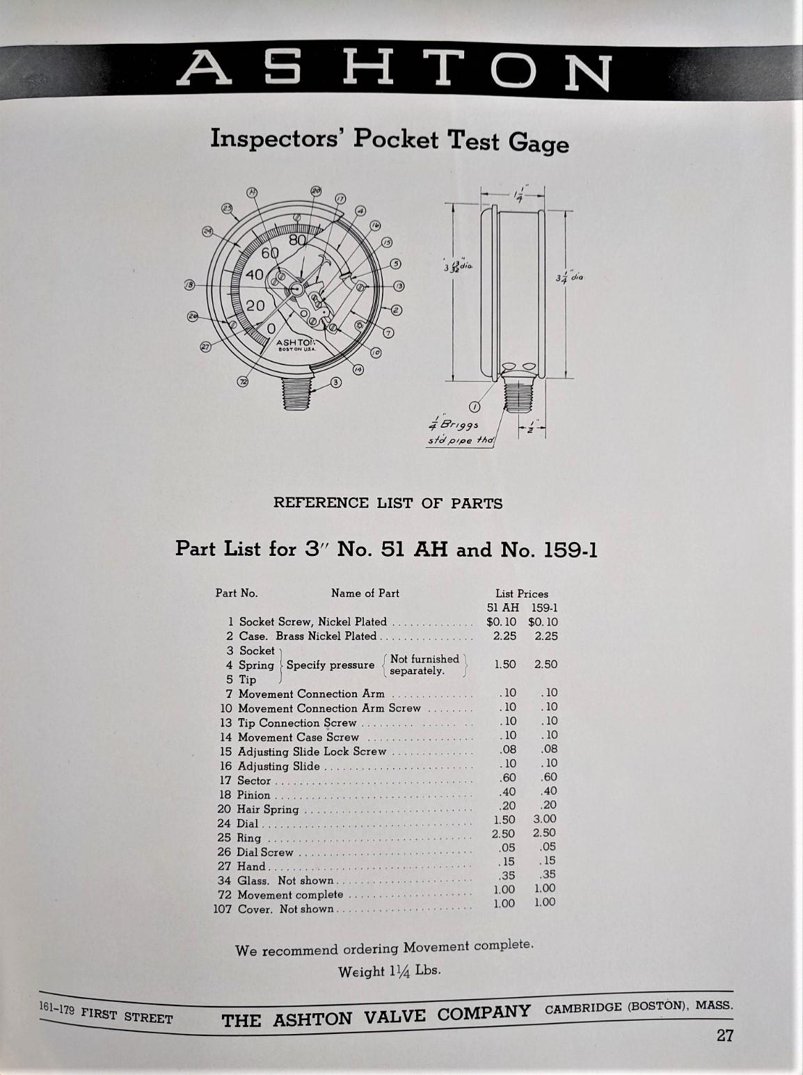 Ashton gage catalog 1941    27.jpg