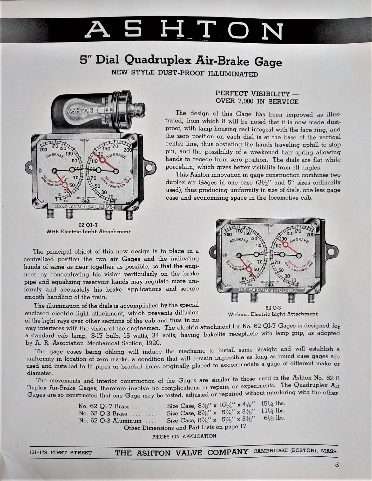 Ashton gage catalog 1941    3.jpg