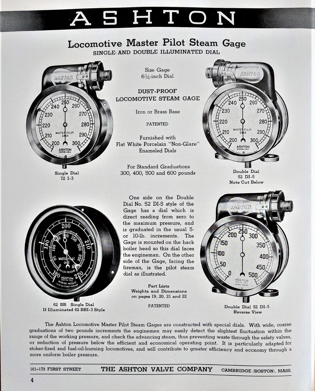 Ashton gage catalog 1941    4.jpg