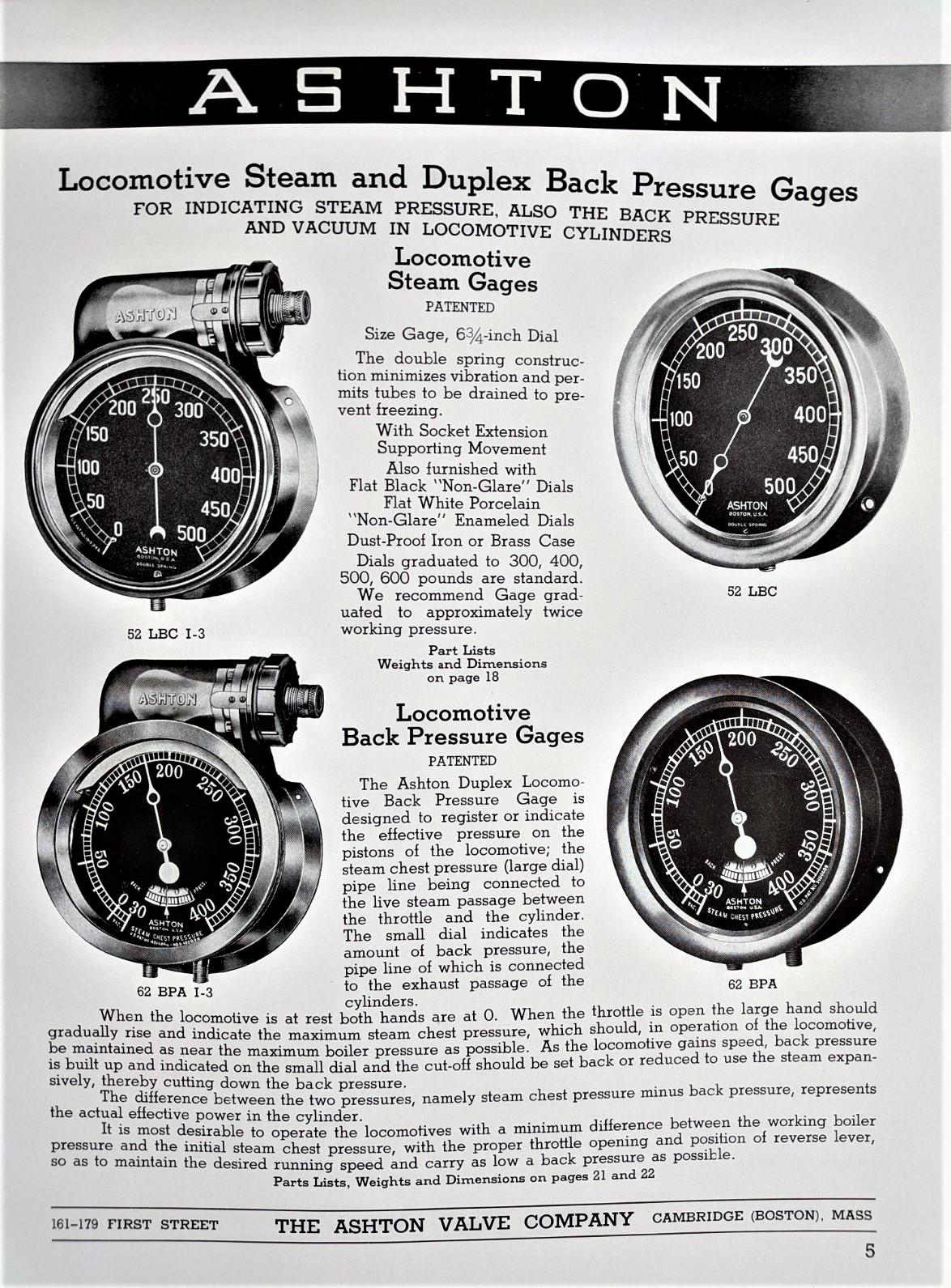 Ashton gage catalog 1941    5.jpg