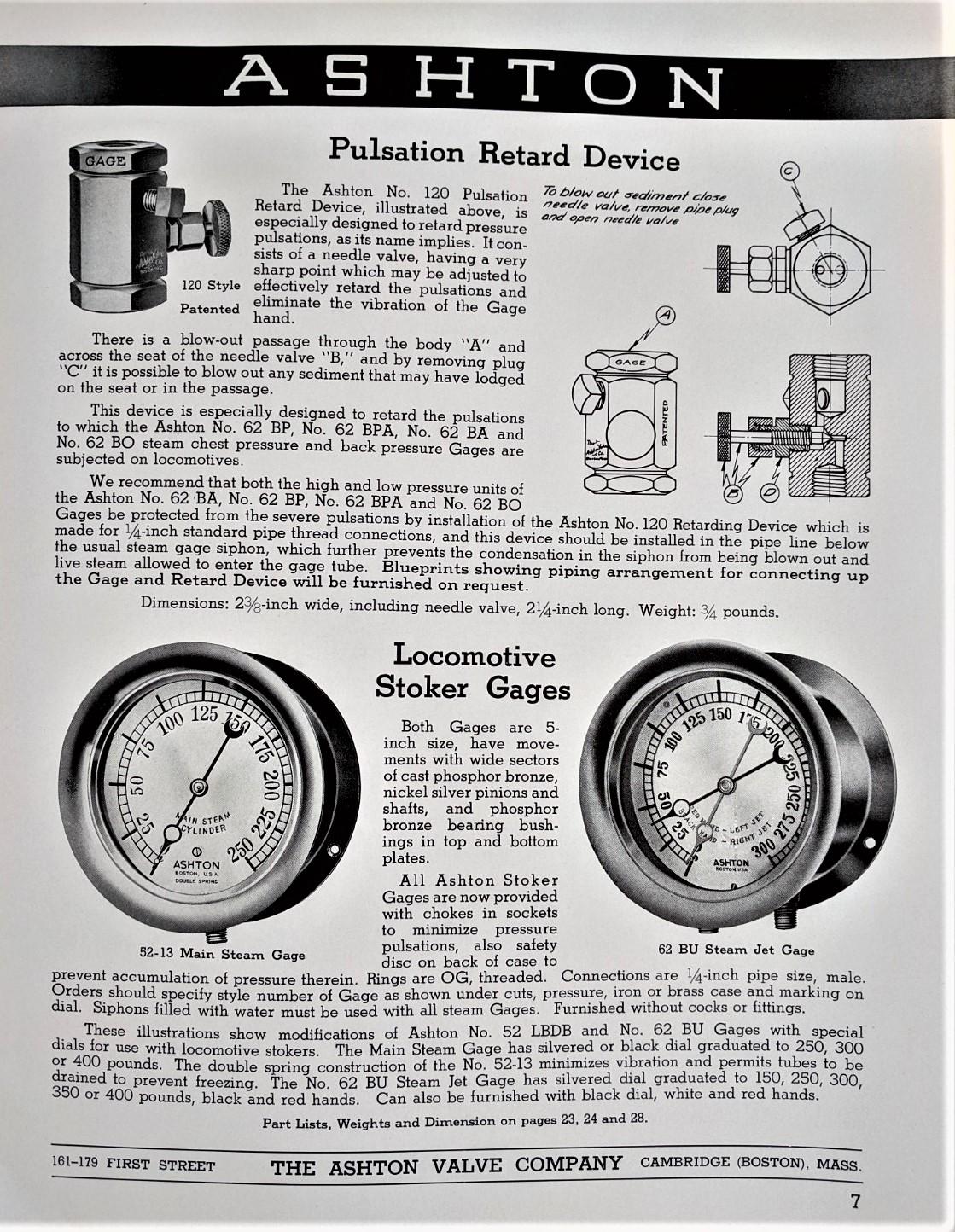 Ashton gage catalog 1941    7.jpg