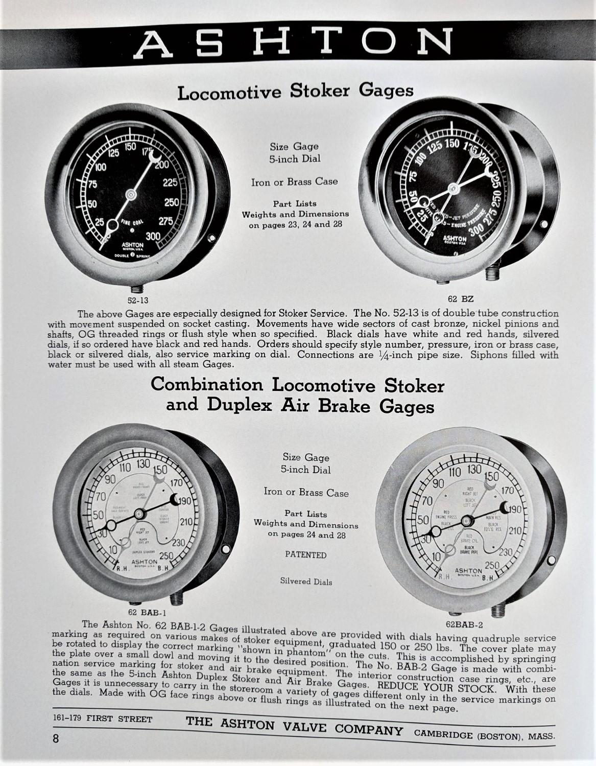 Ashton gage catalog 1941    8.jpg