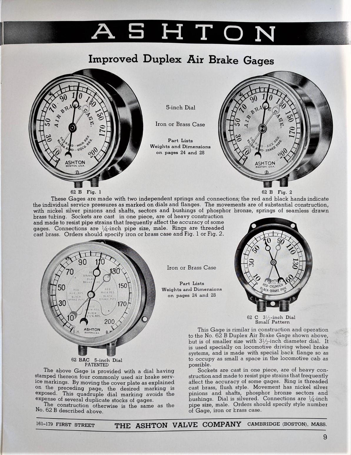 Ashton gage catalog 1941    9.jpg