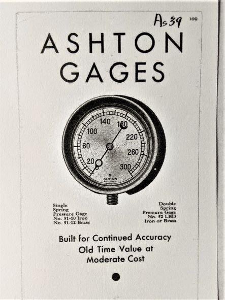 Ashton gages 109    1.jpg