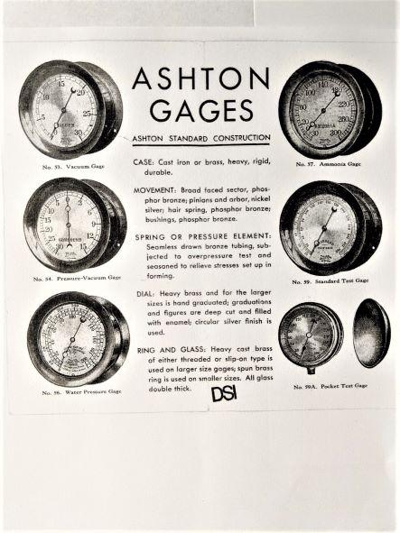 Ashton gages 109    2.jpg