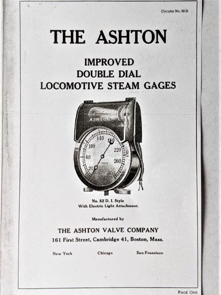 Ashton improved double dial locomotive steam gage 52-D    1.jpg