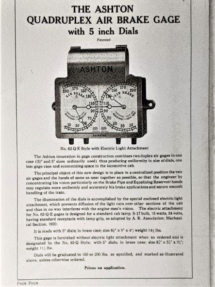 Ashton improved double dial locomotive steam gage 52-D    4.jpg