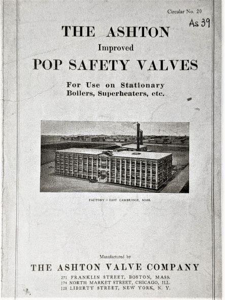 Ashton improved pop safety valves #20    1.jpg