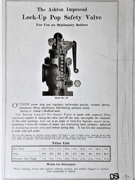 Ashton improved pop safety valves #20    2.jpg